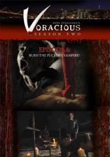 Voracious - Season 02 Episode 04