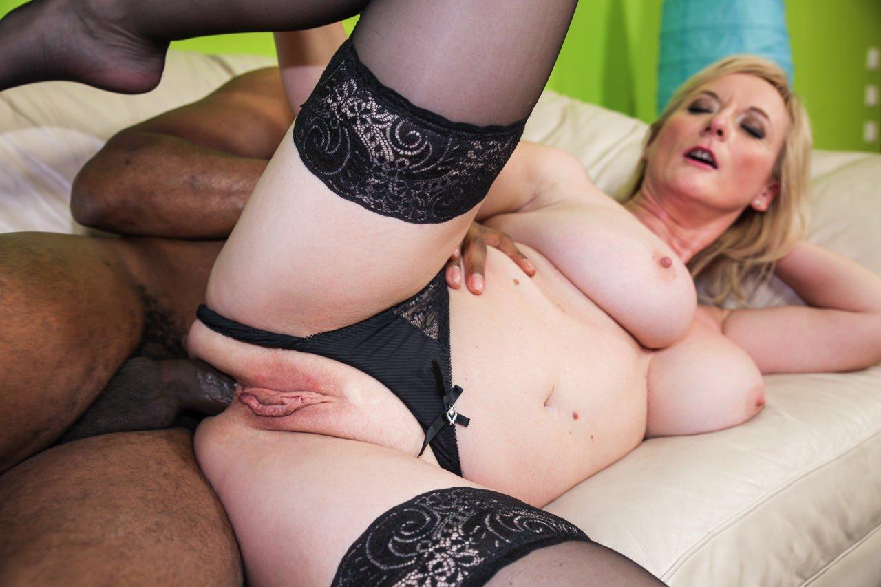 Nina conti porn, big dicks in black pussy