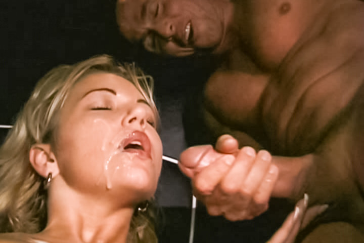 how big is peter norths dick Peter north big tits - Latin Tube Porn.
