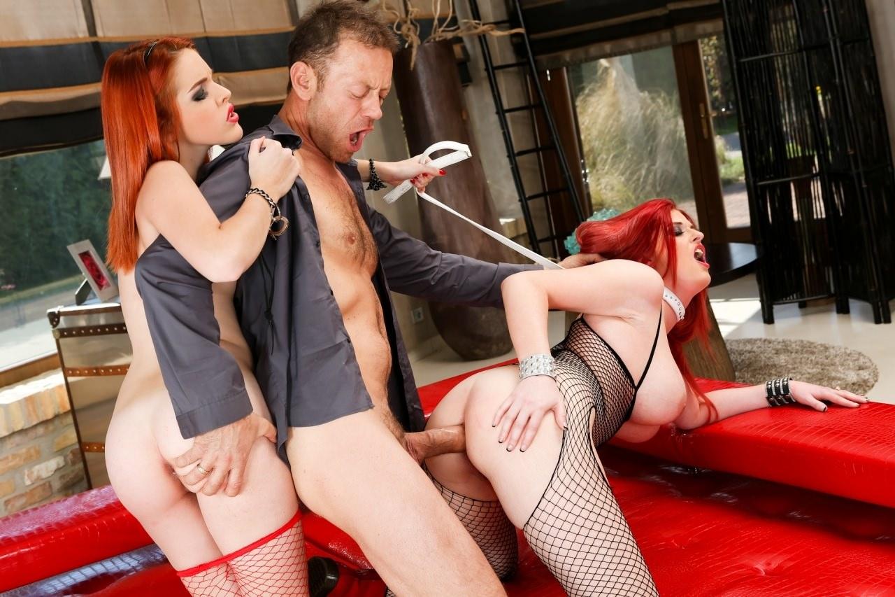 Kara carter sexy stockings redhead girl adult pics