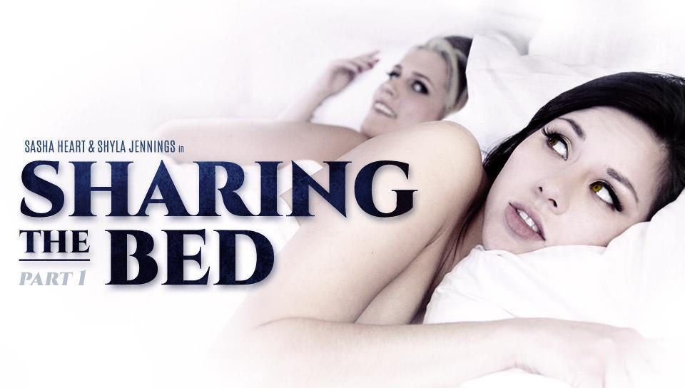 Share porn movie