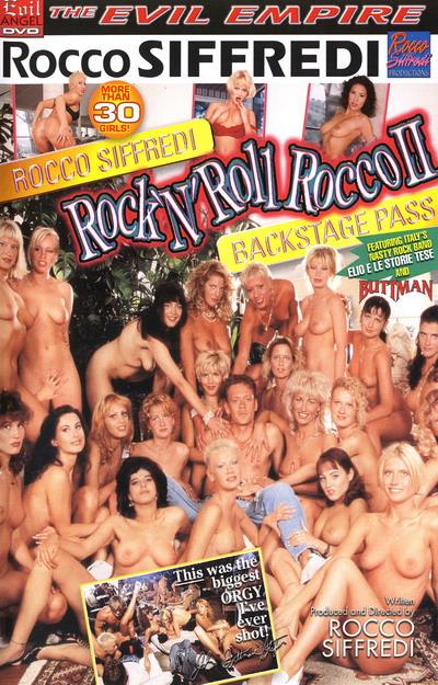 80s porn actress