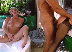 порно с рокко сидони лавур увлекательное студенческое