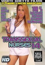 Transsexual Nurses #14