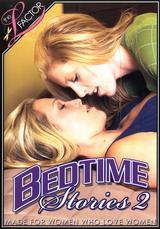 Bedtime Stories #02