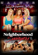 Neighborhood Swingers #15