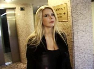 Kelly Stafford Pornstar