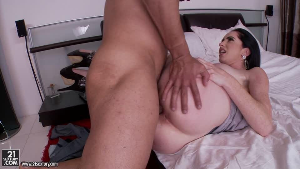 Australian Milf pornoNavi porno