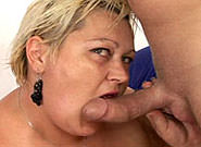 Big Fat Cream Pie #10, Scene #3