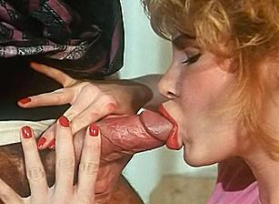 Miss pomodoro porn star