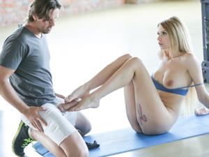 Lana's Personal Gym