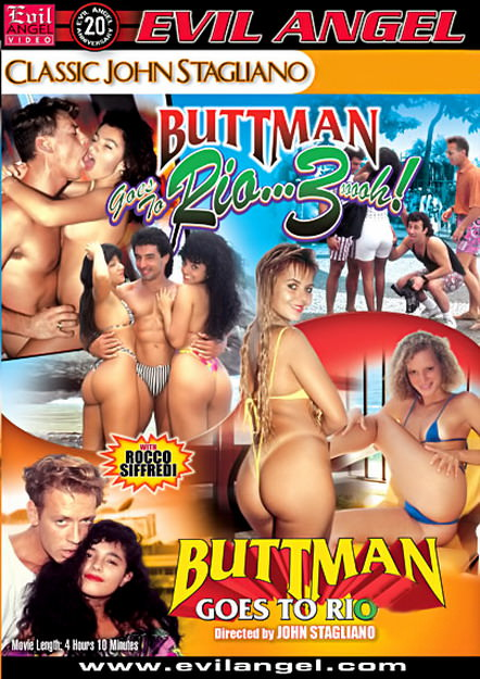 Bts buttmans rio extreme girls evil angel tube xxx