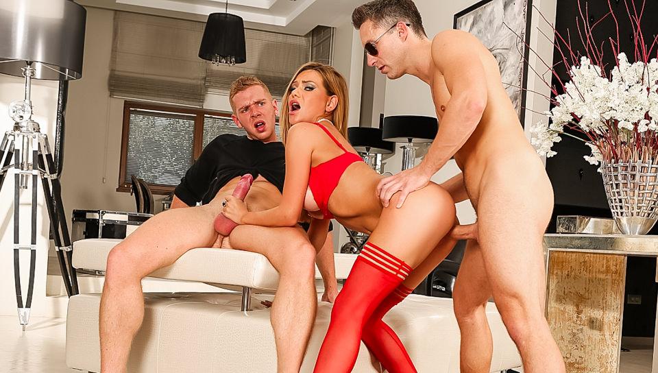 Порно онлайн с роко сифиреди фото 534-547