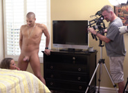 BTS-My Stepbrother Likes To Fuck Me