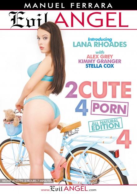 2 Cute 4 Porn #04