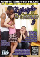 Lifestyles Of The Cuckolded #09