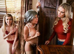 Glamour wife swallow redtube free group porn videos XXX