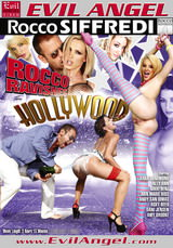 Rocco Ravishes Hollywood