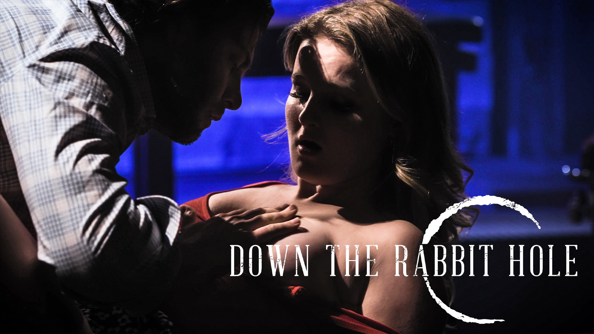 Down The Rabbit Hole, Scene #01