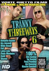 Trans Threeways #06