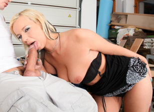 MILFs Love Young Cock, Scene #04