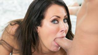 Deep Throat This! #75, Scene #07