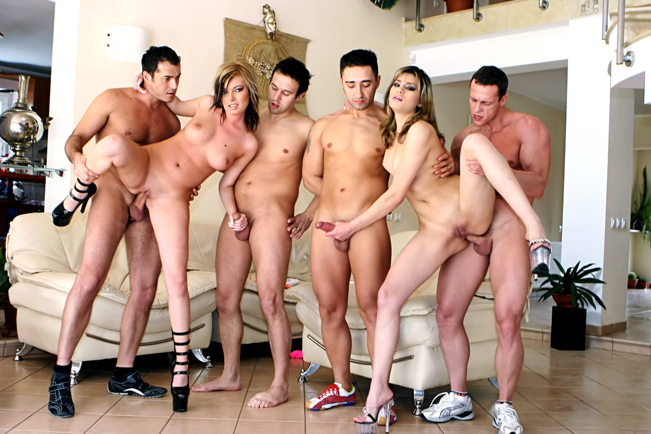 hand-job-group-naked-porn-having-sex-canada