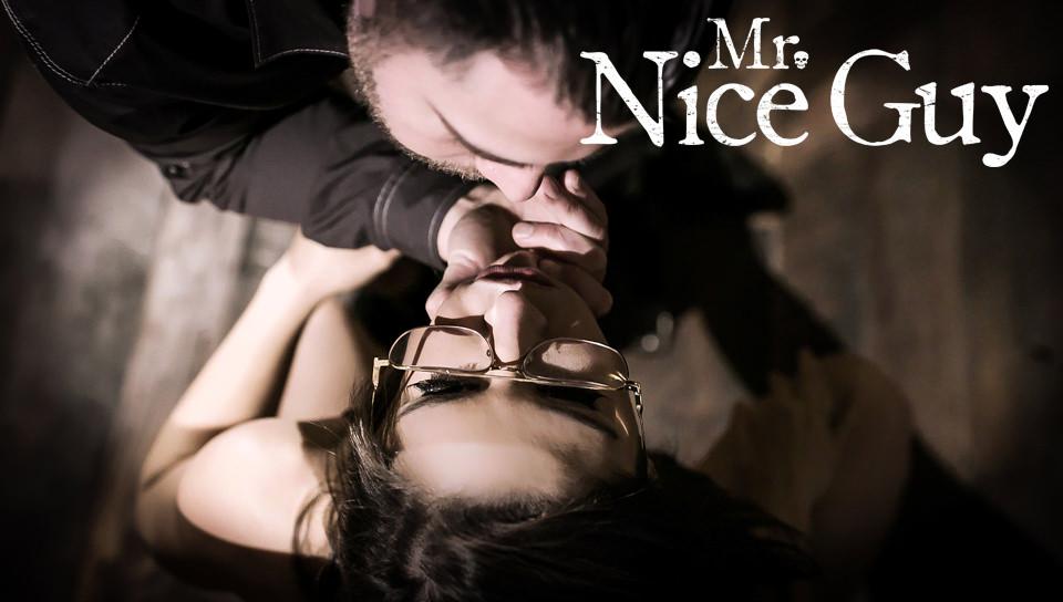 Mr. Nice Guy – Abella Danger
