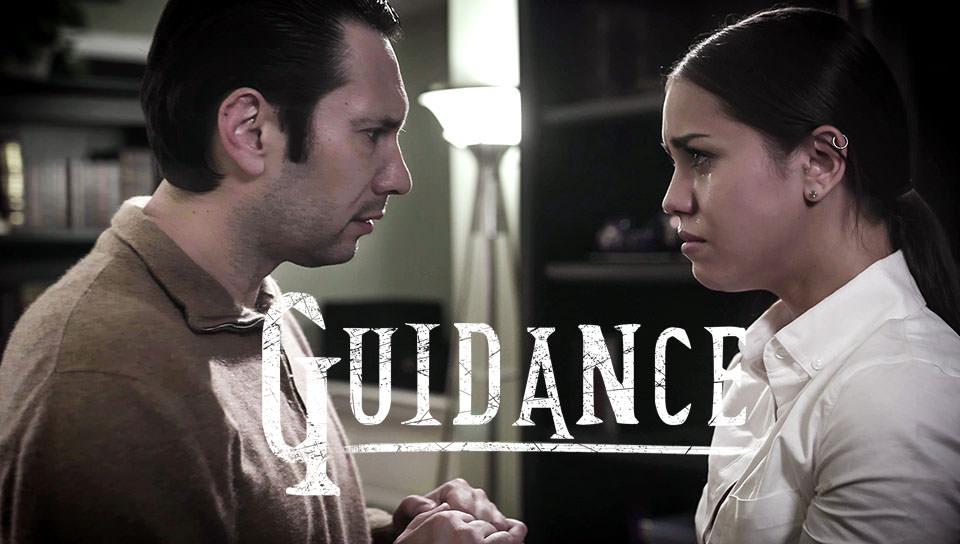 Guidance – Alina Lopez