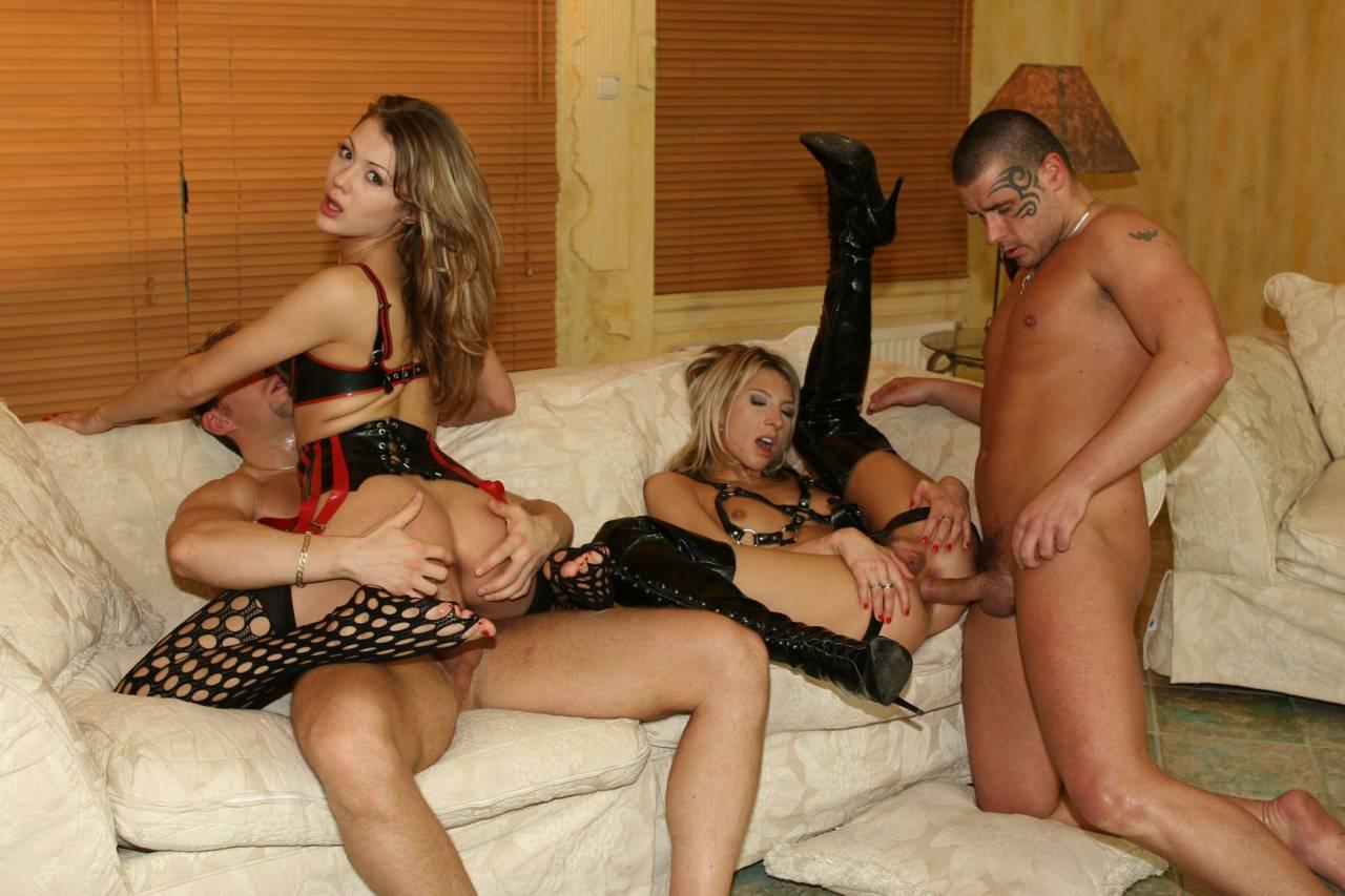 haus-erotikoy-nemki-prostitutki-v-moskve
