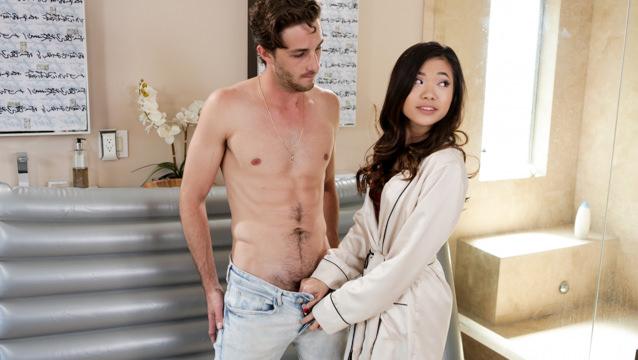 Asian Massage Porn Videos | Fantasy Massage Latest Updates