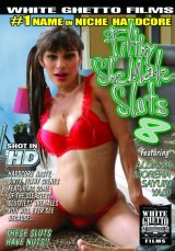 Filthy T-Girl Sluts #08
