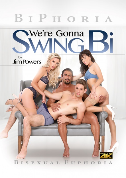 We're Gonna Swing Bi
