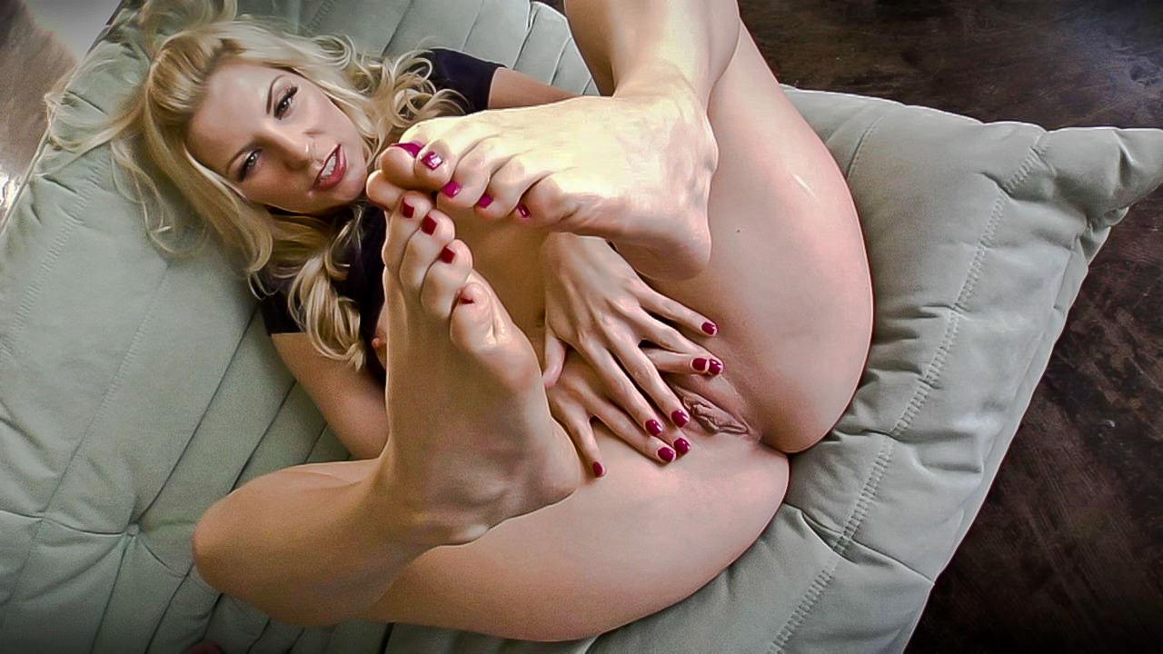 Ashleyfiresfetish New Porn Xxx Clip