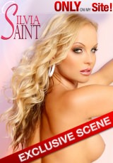 Strip And Playing With Dildo Dvd Cover