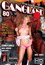 Gangland #80