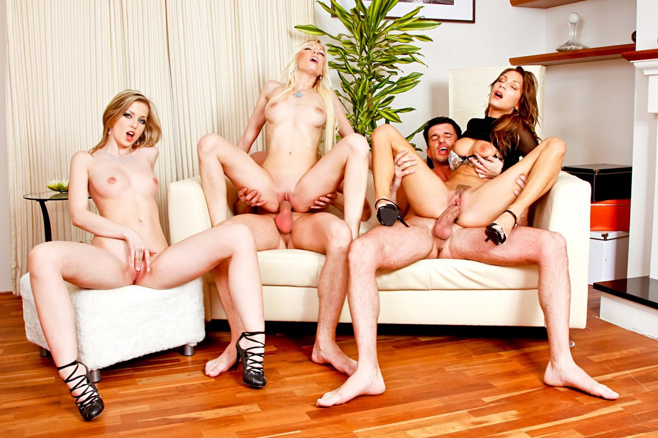Girl drunk baccalaureate orgy party mom forced