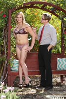 Transsexual Love Affair - Scene 3 picture 8