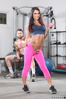 Transsexual Fitness picture 23
