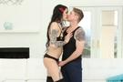 Transsexual Latinas - Scene 3 picture 93