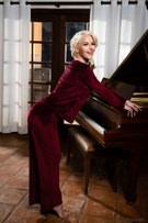Glamour - Kit Mercer & Indica Monroe picture 27