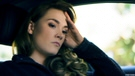 Third Wheel: The Insemination Of Elizabeth -  A Siri Dahl Story picture 1