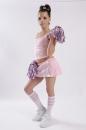 Transsexual Cheerleaders #05 picture 25