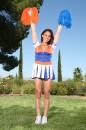 Transsexual Cheerleaders #07 picture 3