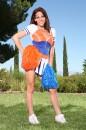 Transsexual Cheerleaders #07 picture 14