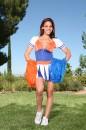 Transsexual Cheerleaders #07 picture 20