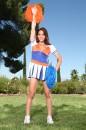 Transsexual Cheerleaders #07 picture 23