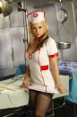 Big Breast Nurses #06 picture 13