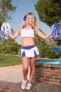 Transsexual Cheerleaders #08 picture 5