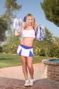 Transsexual Cheerleaders #08 picture 26